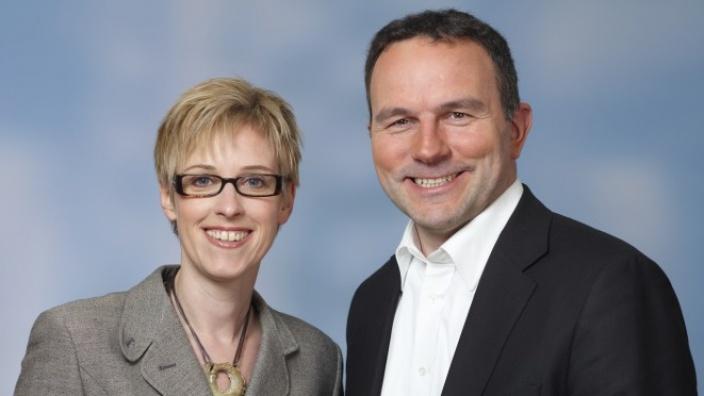 """CDU: """"Fahrverbote richten vor allem Schaden an"""""""